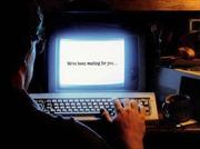 Tin tặc tấn công nhiều trang web của Nhật Bản
