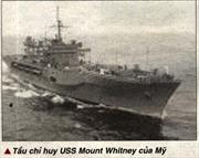 Cuộc chiến cân não trên Địa Trung Hải giữa Liên Xô và Mỹ năm 1973 - Kỳ I: Nếu bị tấn công lập tức đáp trả