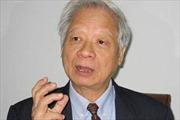 Khởi tố ông Trần Xuân Giá và 3 cựu lãnh đạo ACB