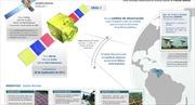 Venezuela phóng thành công vệ tinh thứ hai lên quĩ đạo
