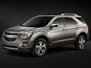 GM thu hồi 40.000 ô tô có nguy cơ bị rò rỉ nhiên liệu