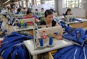Tập trung tháo gỡ khó khăn cho sản xuất, kinh doanh