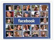 1 tỷ người sử dụng Facebook
