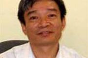 Hàn Quốc dừng tiếp nhận lao động Việt Nam