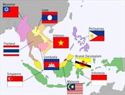 Campuchia phê chuẩn Hiệp định khung ASEAN về miễn thị thực