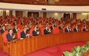 Hội nghị lần thứ 6 BCHTW Đảng khóa XI: Tạo khí thế mới, niềm tin mới