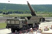 Nga thử thành công hệ thống phòng thủ tên lửa tầm ngắn