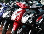 Bóc gỡ đường dây trộm cắp xe máy liên tỉnh
