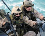 Đặc vụ Mỹ điều tra vụ sát hại tướng tình báo Lebanon