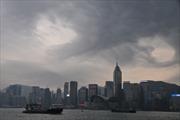 Hong Kong chống giá nhà leo thang