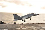Nga nâng cấp MiG-29 cho Ấn Độ