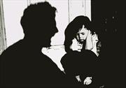 Nhức nhối nạn xâm hại tình dục trẻ em trong du lịch