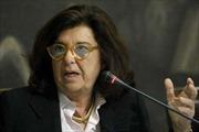 Italy thông qua dự luật chống tham nhũng