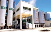 Nhà máy cồn Ethanol gây ô nhiễm, dân 'lĩnh' hậu quả