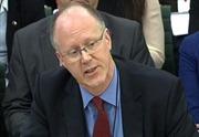 Tổng Giám đốc BBC từ chức