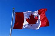 OECD: Canada sẽ dẫn đầu G-7 về tăng trưởng