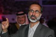 Phe đối lập Syria thành lập liên minh mới