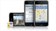 Google dự định đưa ứng dụng bản đồ trở lại iOS