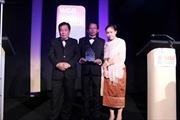 Viettel được ghi nhận tại các giải thưởng viễn thông trên thế giới