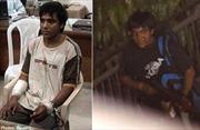 Taliban đòi Ấn Độ trả thi thể kẻ khủng bố ở Mumbai