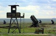 NATO khảo sát điểm đặt tên lửa tại Thổ Nhĩ Kỳ