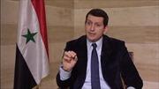 Người phát ngôn của chính phủ Syria đào tẩu?