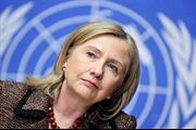 Bạo loạn gia tăng tại Bắc Ireland trước chuyến thăm của bà Clinton