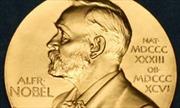 Giải Nobel Hòa bình đang mất uy tín?