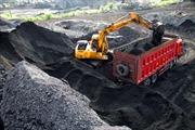 Không xuất khẩu khoáng sản thô