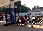 Khi tăng giảm giá xăng dầu là chuyện thường ngày! (Bài 1)