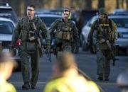 Mỹ lập nhóm đặc nhiệm kiểm soát súng đạn