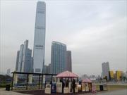 Cháu vua cũng không mua nổi nhà ở Hong Kong