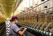 HSBC: Kinh tế Việt Nam sẽ tươi sáng hơn trong 2013