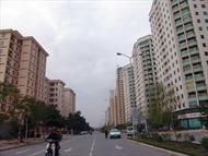 Nhiều khu đô thị tại Hà Nội thiếu trường học