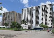 TP.HCM đã giải quyết phần lớn tồn kho bất động sản