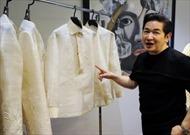 Lãnh đạo thế giới sẽ mặc áo sợi dứa tại APEC