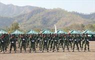 Timor Leste kỷ niệm 40 năm ngày Tuyên bố Độc lập