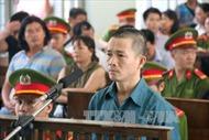 Vụ án oan Huỳnh Văn Nén: Tuyên án Nguyễn Thọ 20 năm tù