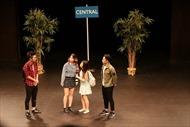 Xúc động đêm GALA 2016 với vở kịch đặc biệt về sinh viên Việt Nam ở Australia