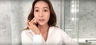 Jessica Jung hướng dẫn 16 bước make-up giống sao K-pop