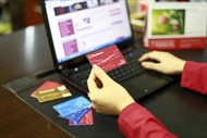 Agribank và khách hàng phối hợp giải quyết vụ mất 100 triệu trong tài khoản