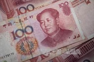 Trung Quốc liên tục rút tiền khỏi thị trường