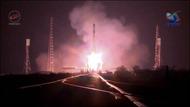 Nga sẽ từ bỏ loại tên lửa đẩy tàu vũ trụ gặp nạn hôm 1/12