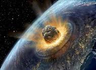 Nhà Trắng bày cách ngăn chặn 'tiểu hành tinh sát thủ' va vào Trái Đất