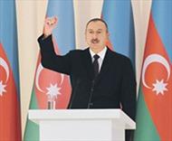 Đằng sau việc Azerbaijan tăng cường sức mạnh quân sự