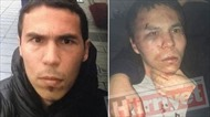 Chân dung kẻ xả súng đẫm máu hộp đêm Istanbul