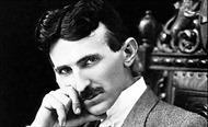 Tesla dự đoán sự ra đời của smartphone từ năm 1926