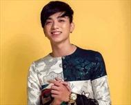Soobin Hoàng Sơn vừa 'xô đổ' kỷ lục 100 triệu view của Sơn Tùng M-TP