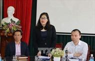 Tiếng chuông cảnh báo vấn đề 'dạy làm người' từ vụ Hiệu trưởng trường Nam Trung Yên