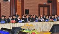 APEC 2017: Hội nghị Thứ trưởng Tài chính và Phó Thống đốc Ngân hàng Trung ương